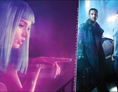 Blade Runner 2049 Has a New Trailer