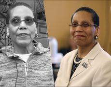 First Black And Muslim Judge Found Dead