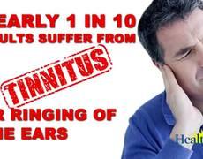 Tinnitus and Quality of Life