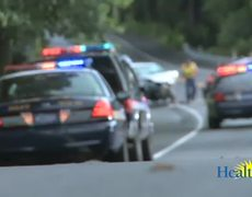 Putting the Brakes on Drunk Driving