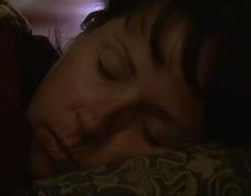 Type 2 Diabetes and Sleep