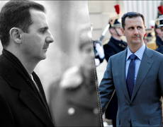 Syria Denies Chemical Weapons