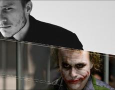 Heath Ledger, The Documentary