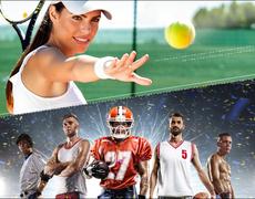 International Sports Day