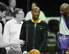 Must Know Facts About The NBA Finals