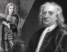 5 Facts You Didn't Know About Isaac Newton