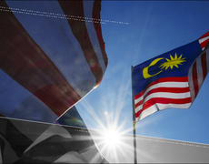 Malaysia Continues to Displace Many
