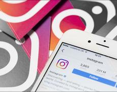 Instagram Introduces SlideShow Posts