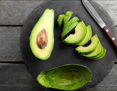 The Hack Every Avocado Lover Needs To Know
