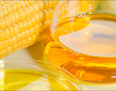 5 Foods With Highest Amount of High Fructose Corn Syrup