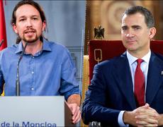¿Está mejor España sin gobierno?