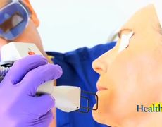 Cosmetic Laser Surgery Safety