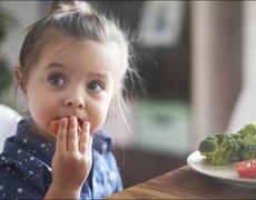 Does Diet Affect Autism?