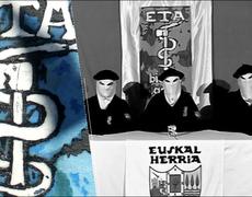 The ETA Claims To Be Ending Their Terror