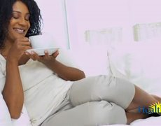 Coffee and Endometrial Cancer Risk