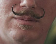Es hora de dejarte el bigote