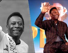 ¿Por qué Pelé sigue siendo el rey del fútbol?