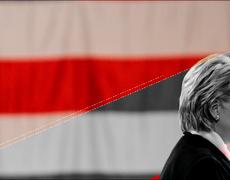 ¿Sacrifica Clinton su salud por la campaña?