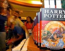 ¡Conviérte en mago de verdad! Hogwarts abrió sus puertas en el mundo real