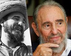 Breaking News: Muerte Fidel Castro
