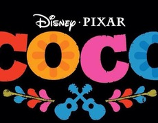Pixar Shows It's Love For Mexico With