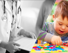 Discovery in Autism Diagnosis