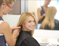 How To Make The Most Of Your Wedding Beauty Consult