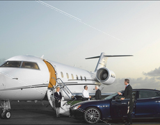 JETSMARTER: The Uber of private airtravel