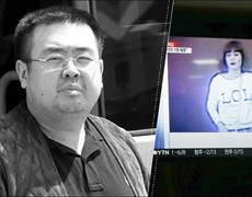 Further Investigations with Kim Jong-Nam's Death