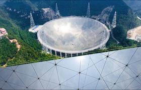 Alien Moon Base Captured - Videos - Metatube