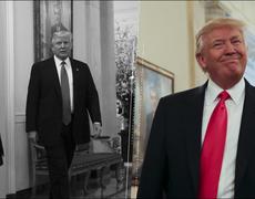 #TrumpTweetsTuesdays VOL 2
