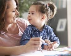 3 Ways To Teach Your Child Empathy