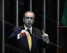 Eduardo Cunha loses seat