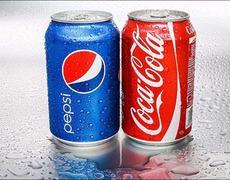 Soda Companies Sponsor Our Health Industry