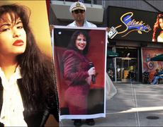 20 Years Following Selena the Movie
