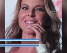 Kate del Castillo Wins One for Mexican Justice