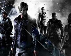 Happy 21st Birthday, Resident Evil!