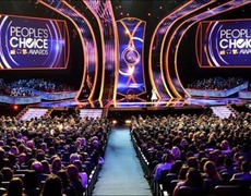 The People's Choice Awards 2017