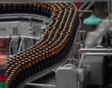 Scientists Make Beer Waste Powered Batteries