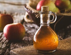 Why You Need Apple Cider Vinegar In Your Life