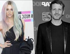Kesha Wins Her First Battle