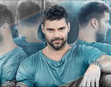 Ricky Martin will tie the knot!