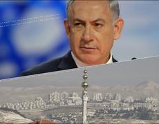 Israel simulates war