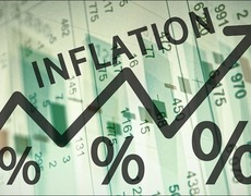 Countries With the Highest Inflation
