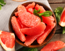 5 Top Foods To Fight Inflammation
