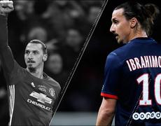 Ibrahimović wishes to win UEFA Championship League for his 35th birthday