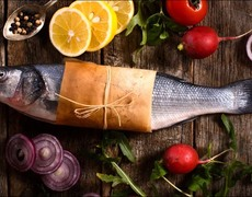 Best & Worst Fish For Your Health