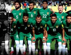 Tragic Plane Crash Kills Many Including A Brazilian Soccer Team
