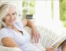 How To Avoid Dreaded Cleavage Wrinkles