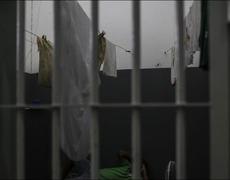 Brazil Survives Another Prison Massacre